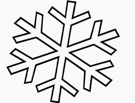 Snowflake Coloring Page Snowflake Coloring Pages Printable Az Coloring Pages