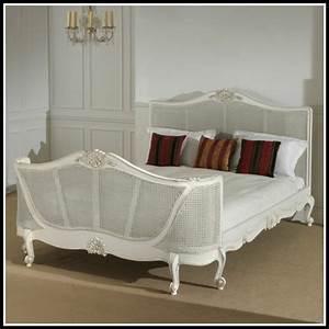 Schlafzimmer Französischer Stil : bett franzosischer stil download page beste wohnideen galerie ~ Sanjose-hotels-ca.com Haus und Dekorationen
