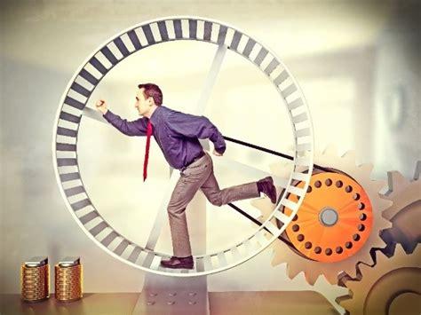 stop spinning  cx wheels horizon cx