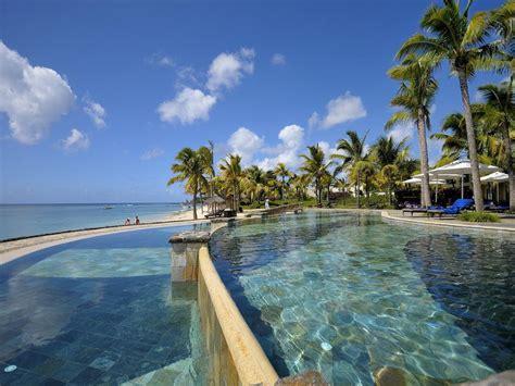 Resort Le Meridien Ile Maurice, Pointe Aux Piments