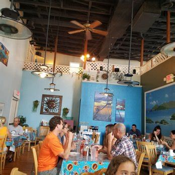 See 155 unbiased reviews of satellite coffee shop, rated 4 of 5 on tripadvisor and ranked #118 of 395 restaurants in ocean city. Satellite Coffee Shop - 14 Photos & 40 Reviews - Coffee & Tea - 2401 N Baltimore Ave, Ocean City ...