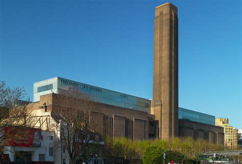 tate modern culture top 10 uj top 10 guide