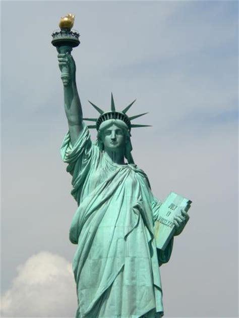 freiheitsstatue  york bild  seite