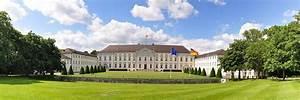Möbelhäuser In Köln Und Umgebung : schl sser in berlin brandenburg und umgebung ~ Bigdaddyawards.com Haus und Dekorationen