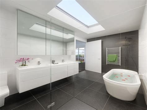 Modern Bathroom Images by Modern Bathroom Design 2013 Clean Lined Easy