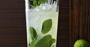 Sodawasser Selber Machen : mojito classic rezept k cheng tter ~ Orissabook.com Haus und Dekorationen