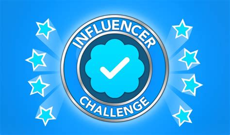 social verify accounts bitlife gamepur