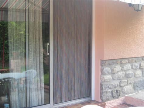 rideau anti mouches pour porte galerie photos de nos rideaux de porte rideau porte fr