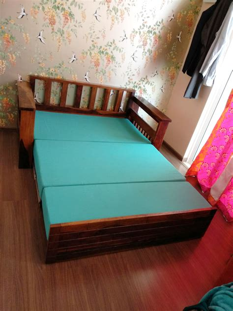 Buy Sofa Sets by Sofa Sets Buy Sofa Set At Low Prices In India