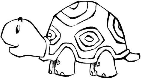 immagini da colorare per bambini di 2 anni disegni di animali da colorare per bambini disneyreport