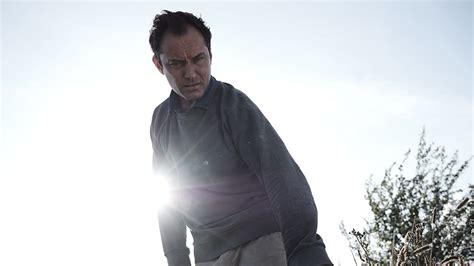 The Third Day: Neuer Termin für interaktive HBO-Serie mit ...