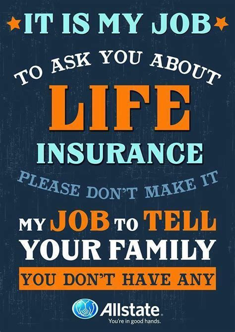 life home car insurance quotes  memphis tn