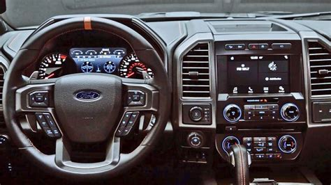 ford   raptor price review release date