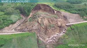 Landslide Images | www.pixshark.com - Images Galleries ...
