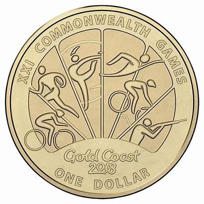 Coin Games Commonwealth Coins Australia