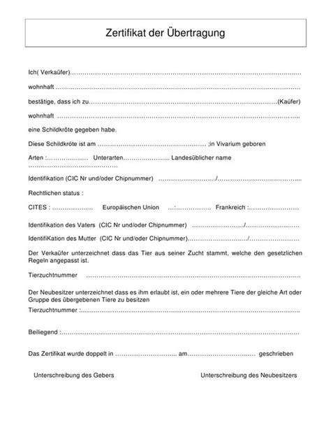 attestation vente véhicule certificat cession allemand pdf images frompo
