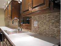backsplash tile pictures Tiles for Kitchen Back Splash: A Solution for Natural and ...
