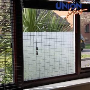 One Way Film : window film frosted one way mirror tint privacy reflective ebay ~ Frokenaadalensverden.com Haus und Dekorationen