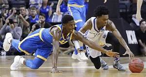 Aaron Holiday and Thomas Welsh declare for NBA draft, won ...