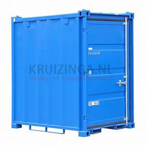 12 Fuß Container : container materialcontainer 5 fu vermietung ~ Sanjose-hotels-ca.com Haus und Dekorationen