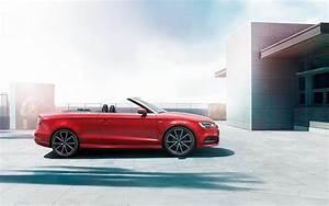 Audi Cabriolet A3 : audi a3 cabriolet audi uk ~ Maxctalentgroup.com Avis de Voitures