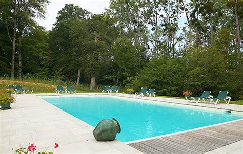 chambres d hotes cote basque gîtes ruraux chambres d 39 hôtes pays basque