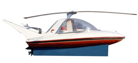 Buy A Boat Reddit by Is A Boat Just As As Helicopter In Apocalypse