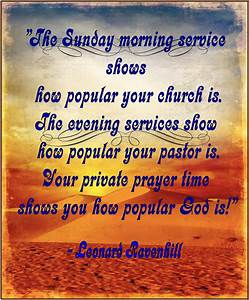 Share My Journe... Leonard Community Quotes