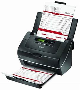 top 10 best brother label makers label printers in 2017 With best commercial document scanners
