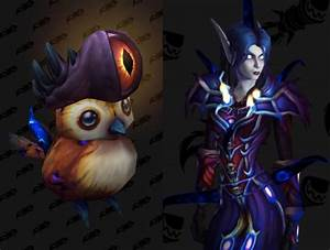 8 3 5 ptr build 33841 gift of n 39 zoth rewards character