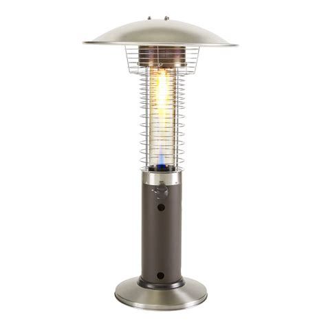 garden treasures outdoor patio heater 1684