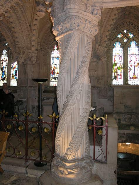 furniture interior column pillar