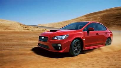 Subaru Wrx Wallpapers Backgrounds