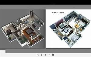 Application Maison 3d : 3d plans de maison applications android sur google play ~ Premium-room.com Idées de Décoration