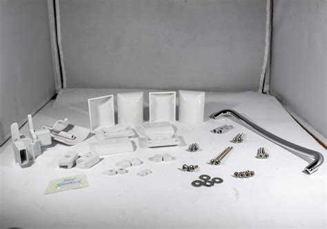 cabina doccia ideal standard ricambio kit montaggio cabina box doccia ideal standard