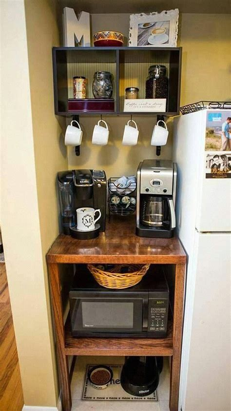 tiny kitchen storage ideas 35 best small kitchen storage organization ideas and