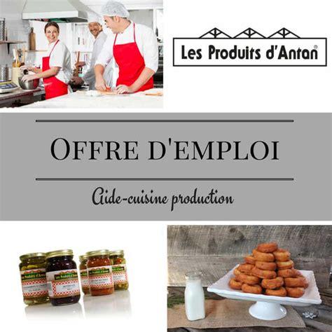 offre emploi chef de cuisine offre emploi chef de cuisine 28 images 233 mo
