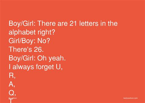 21 letter of the alphabet 21 letter of the alphabet how to format cover letter 29873