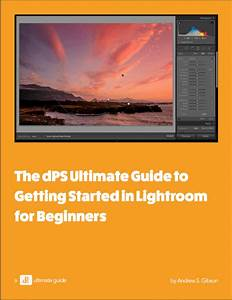 Cover Ultimate Guide Lightroom Beginners in 2020 | Digital photography lessons, Digital ...