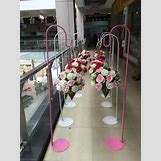 Diy Wedding Decorations | 750 x 1000 jpeg 118kB