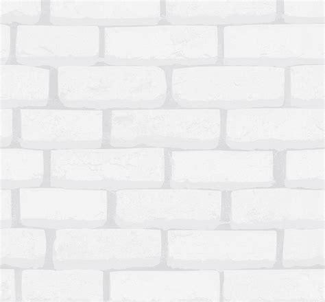35+ Gambar Logo Polos Hitam Putih