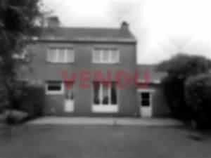 St André Lez Lille : maison vendre saint andre lez lille 193 000 droit immobilier saint andre lez lille ~ Maxctalentgroup.com Avis de Voitures