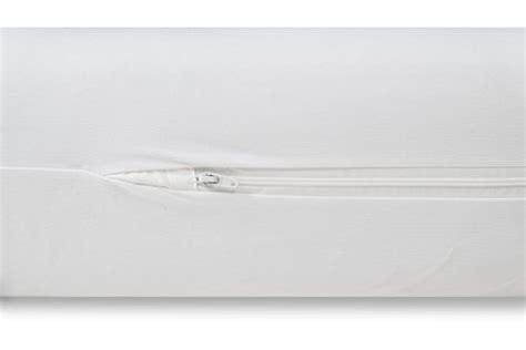 Sleeper Sofa Mattress Protector by Guardmax Sleeper Sofa Zippered Mattress Protector