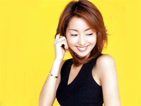 Preety Asian Models - XciteFun.net