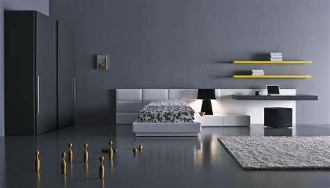 modern teen room designs  pianca digsdigs