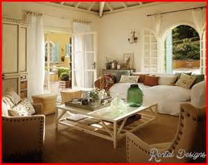 interior designing ideas for home country cottage interior design ideas home designs home decorating rentaldesigns