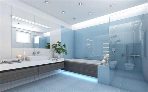 quelle couleur pour une salle de bain