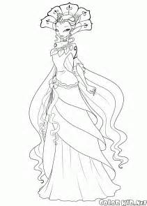 HD wallpapers mulan coloring pages
