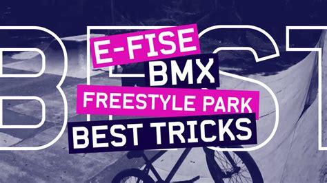 Full tokyo 2020 olympic schedule and results. BMX Freestyle infos - Actualités, vidéos & résultats ...