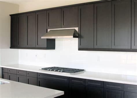 Choosing Modern Cabinet Hardware for a New House   Design Milk